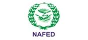 Nafed